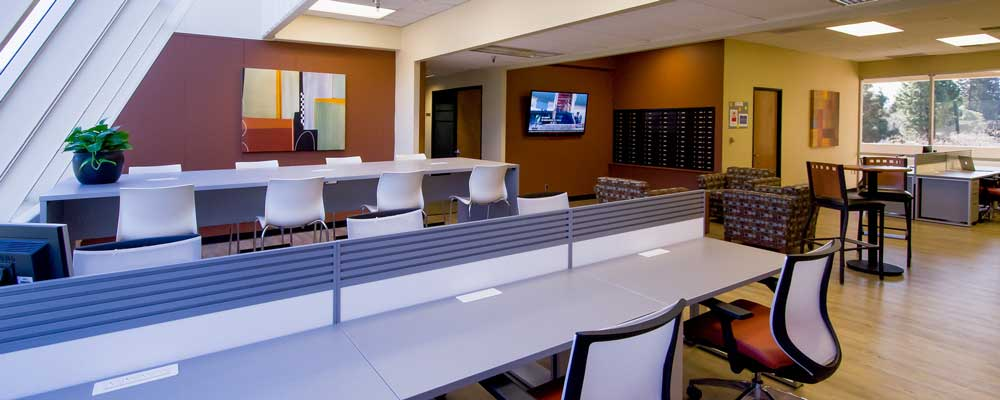 pacific workspaces coworking place, coworking office, coworking spaces california, business process software