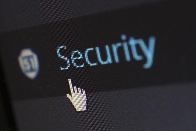 coworking-security-door