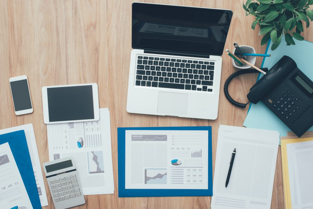 coworking space, coworking billing