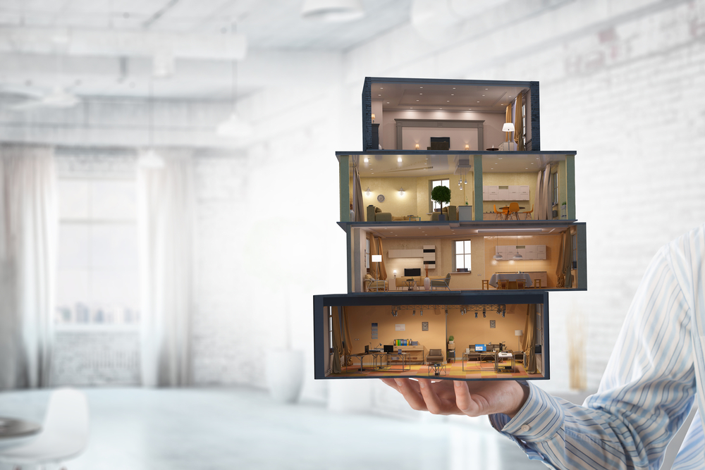 coworking office, coworking design, office design, office design fails